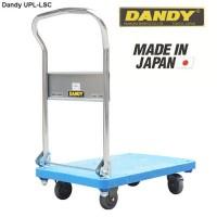 Xe đẩy hàng Nhật Bản DANDY UPL-LSC