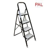 Thang ghế bản to PAL ST-04