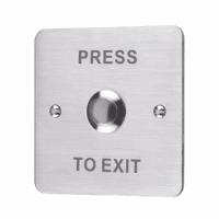 Nút nhấn mở cửa ABK