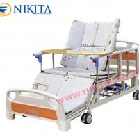 Giường y tế 10 chức năng NKT-DCN15(DCN06)