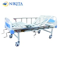 Giường bệnh 3 chức năng Nikita DCN03 (NKT-CS18)