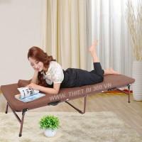 Giường gấp kiểu Hàn Quốc NIKITA HQ-80