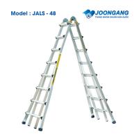 Thang nhôm Hàn quốc Joongang JALS-48