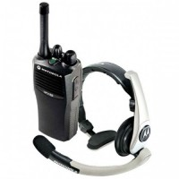 Bộ đàm Motorola GP3188-UHF3