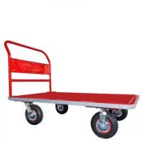Xe đẩy hàng Phong Thạnh XTH250S1-600kg